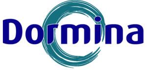 Dormina Logo